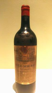 1950Cheval Blanc.jpg