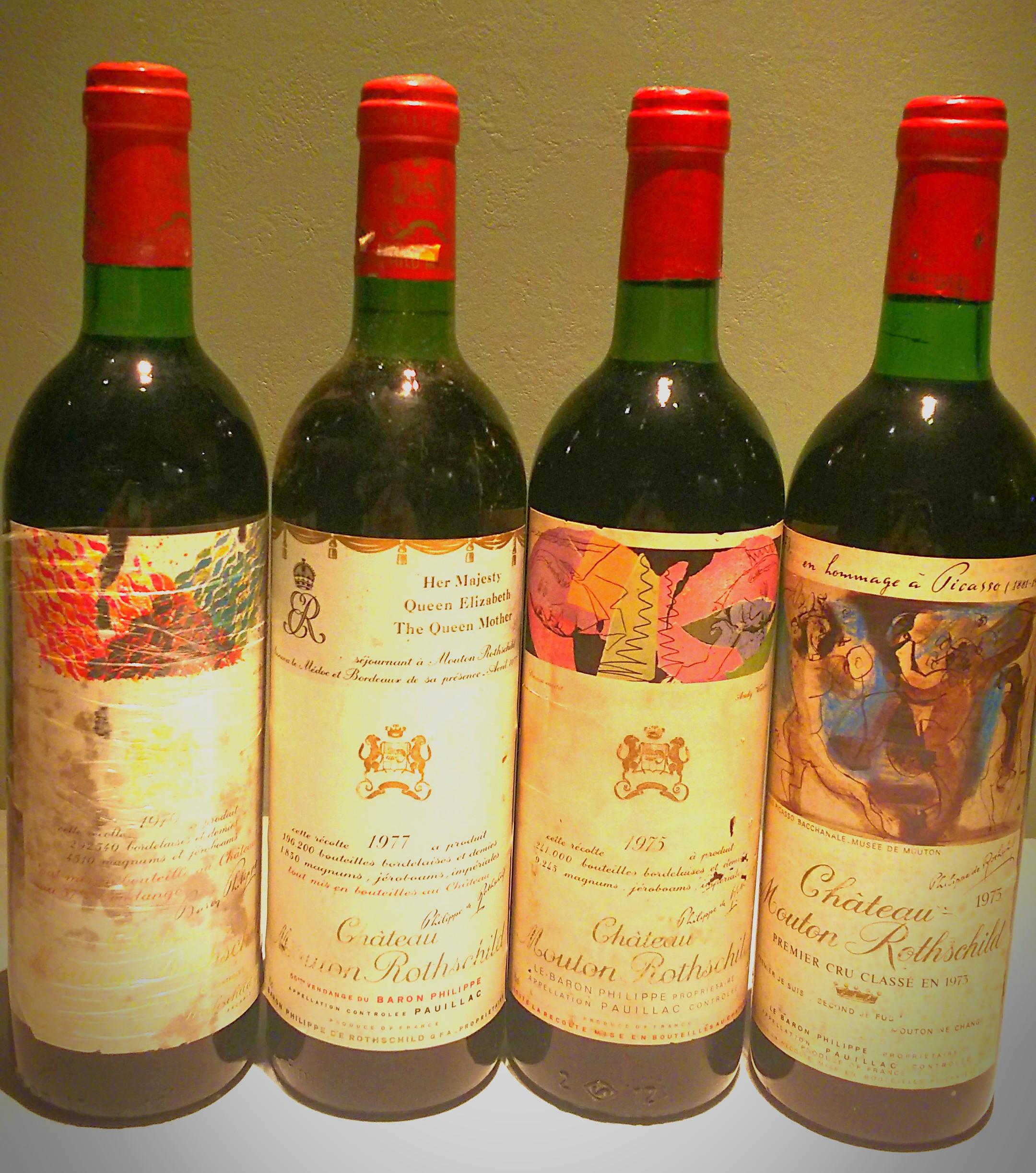 http://encens.silk.to/winelist/uplaod/%E3%83%A0%E3%83%BC%E3%83%88%E3%83%B3%E3%83%AD%E3%83%BC%E3%83%88%E3%82%B7%E3%83%AB%E3%83%88.jpg