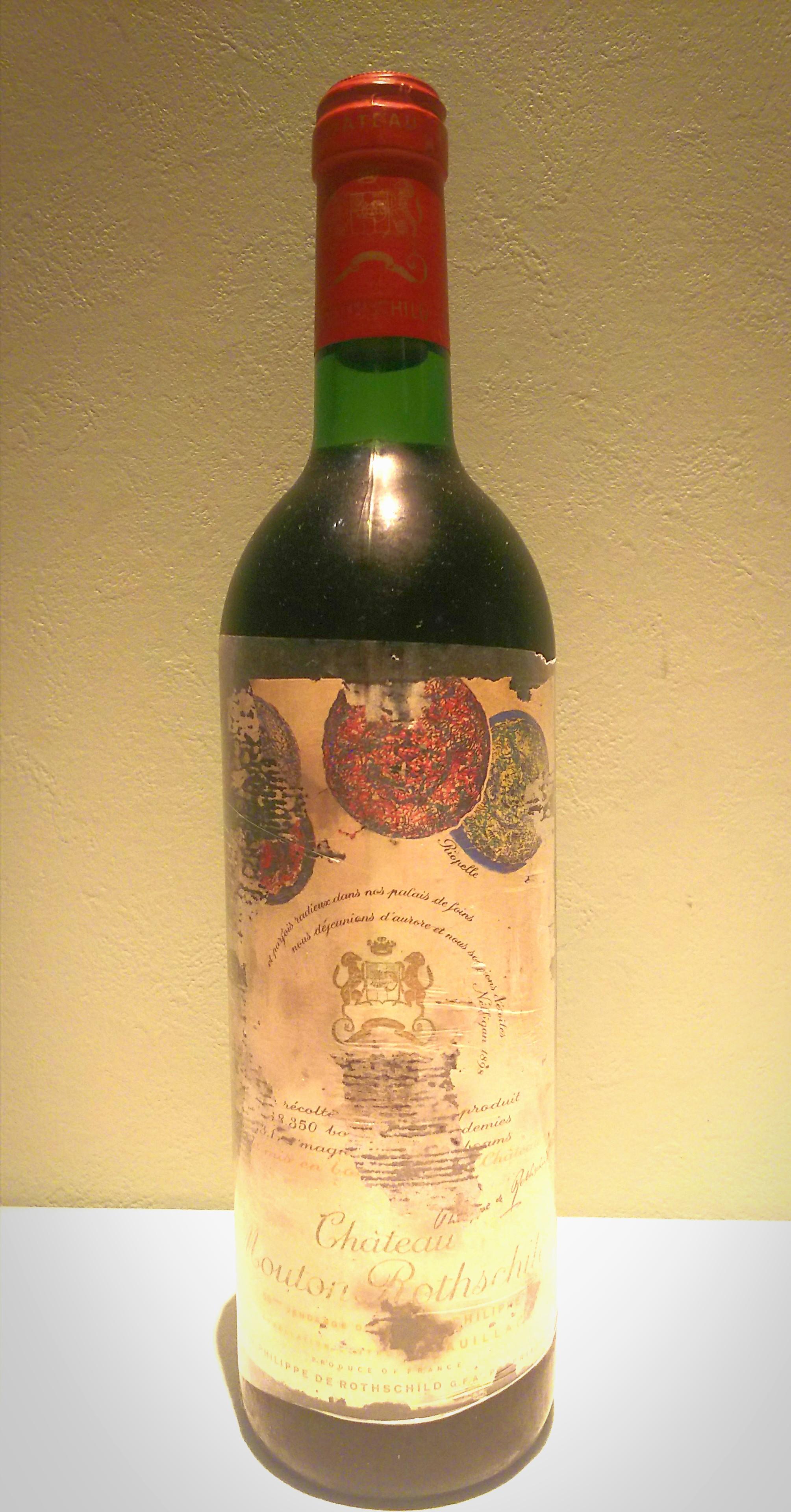 http://encens.silk.to/winelist/uplaod/1978Mputon.jpg